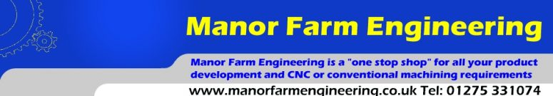 Manor Farm Engineering