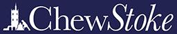 Chew Stoke Village Logo